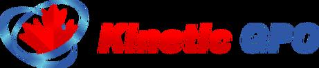 kinetic gpo logo