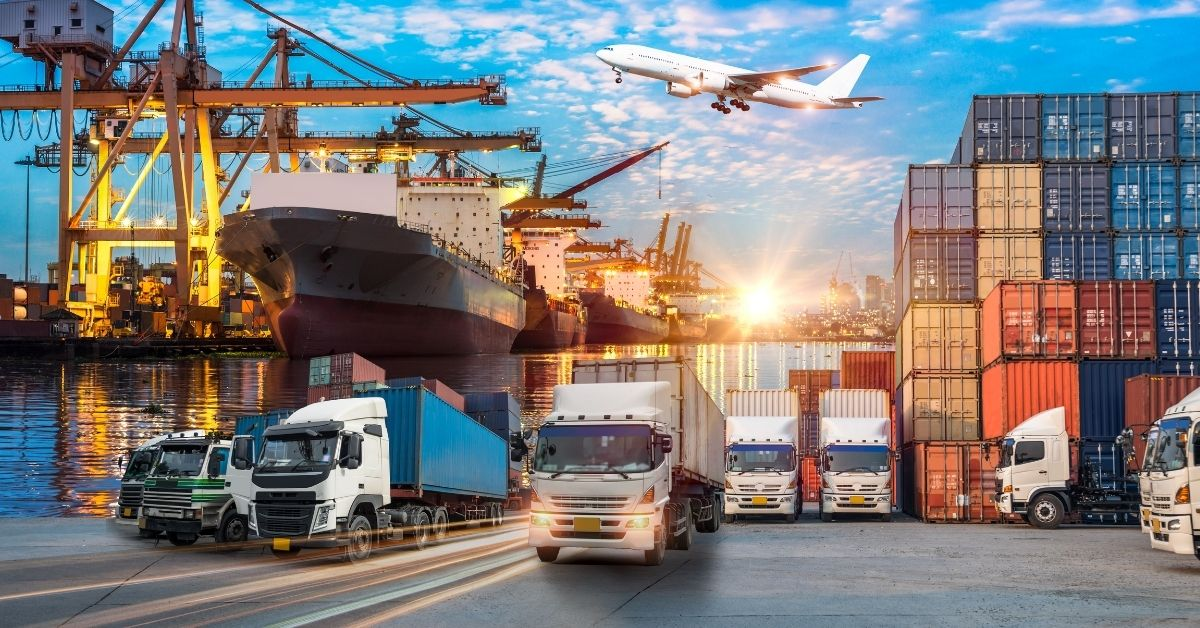 Supply Chain Risk and Resiliency