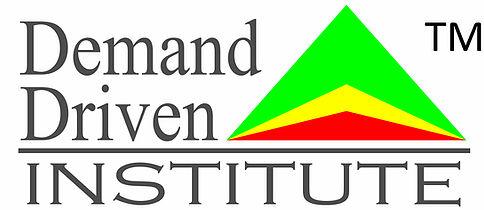 demand driven institute