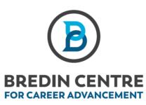 Bredin Centre Logo